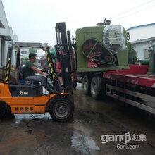 叉车出租吊车出租上海市嘉定区华亭镇搬厂起重吊装搬厂