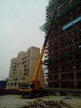 上海市松江区叶榭镇叉车出租车墩吊车出租搬厂搬运公司起重吊装