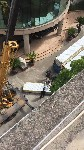 上海浦东区淞南淞宝镇3-10吨叉车出租专业吊机床设备搬运移位