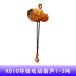 2.5吨KOIO固定式环链电动葫芦优势,贵州铜仁