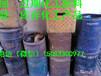 回收亚麻籽胶价高