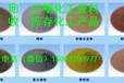 大量回收胆钙化醇价高