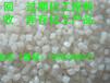 月桂酸锌回收