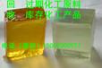 大量回收肌醇六磷酸价高