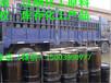 大量回收聚氧乙烯醚价高