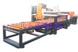 多功能石材切割機石板材切割機價格_多功能石材加工機械