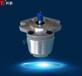 科新HGP-1A系列齿轮泵齿轮油泵高压齿轮泵液压齿轮泵厂家现货