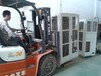苏州电子厂设备回收整厂设备回收回流焊贴片机回收