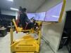 蘇州VR飛行器租賃,VR摩托車租賃VR模擬飛行跳傘滑雪設備租賃