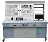 YUY-LY54智能家居电子设备实训装置