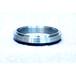 鈦浩機械專業生產加工非標車床主軸螺母