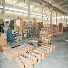 木工主轴生产厂家怎么选择才好