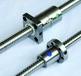 外循环垫片预紧螺母式滚珠丝杠实力厂家