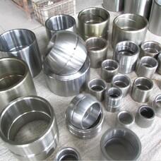 机械轴套,机械轴套生产厂,机械轴套加工,机械轴套生产加工