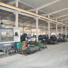 机械主轴,机械主轴生产厂,机械主轴加工,机械主轴加工厂