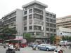 东方广场佛平路附近带装修200方业主低价出租
