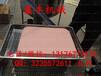 山东淄博全自动化豆腐机全自动多功能豆腐机全自动豆腐机多少钱