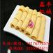 山东滨州自动豆腐皮机器厂家小型自动豆腐皮机哪里有卖豆腐皮机