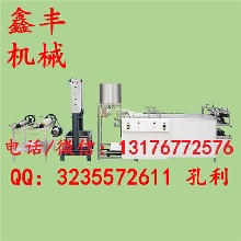 吉林通化大型豆腐干机的厂家仿手工干豆腐机设备干豆腐机多少钱一台