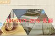 黑龙江双鸭山干豆腐机大产量的干豆腐机鑫丰免费培训技术