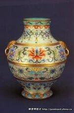 古玩艺术品买卖交易,古玩艺术品买家,古玩艺术品哪里鉴定,古玩艺术品拍卖