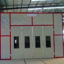海林木材烘干房/电动伸缩房厂家/喷漆房门