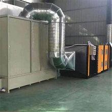 潍坊市车架高温烤漆房电加热汽车烤漆房厂家直销