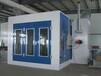 辽阳市工业专业风机uv光氧催化设备环保涂装设备定制