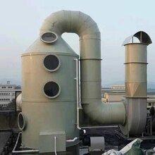广汉市光氧除臭设备标准汽车烤漆房机械喷烤漆房厂家直销