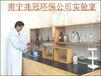 南宁兆冠环保公司一南宁聚合硫酸铁南宁污水除磷剂复合脱色剂厂