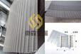 條縫篩板、篩片不銹鋼焊接式礦篩網、條縫篩片