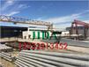 河北承德水泥电线杆生产厂家8米10米12米国标水泥电杆价格走势(图)
