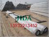 大同12米国标水泥电线杆-保定冀达水泥电杆厂出品(图)