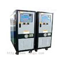 江苏模温机价格,油循环模温机,水循环模温机