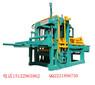 天津建筑机械砌块砖机厂家