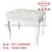 琴凳升降架的重要性河南新亚钢琴厂生产实木升降钢琴凳