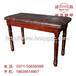 哪种钢琴凳性价比最高河南新亚钢琴凳优越品质厂家直销