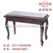 家用钢琴凳的选择当然是选河南新亚钢琴厂生产的钢琴凳厂家直销