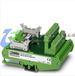 MACXMCR-S-MUX-TB2308124德国菲尼克斯变送器