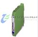MACXMCR-EX-SL-NAM-2RO2865450菲尼克斯变送器