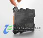 ACT20P-VI-CO-OLP德国魏德米勒隔离器