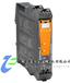 ACT20P-VMR-1PH-H德国魏德米勒变送器