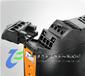 ACT20X-2HDI-2SDO-RNO-S防爆信号隔离转换器