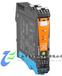 896548ACT20X-2HTI-2SAO-S魏德米勒温度转换器