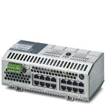 FLSWITCHSMCS16TX2700996交换机图片