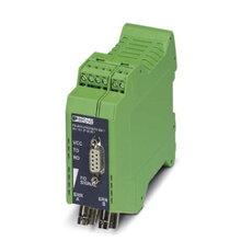 PSI-MOS-PROFIB/FO660T2708287菲尼克斯转换器图片