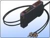 光纤传感器,光纤放大器,光纤连接线