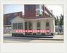 环保厕所租赁武汉移动厕所生产厂家