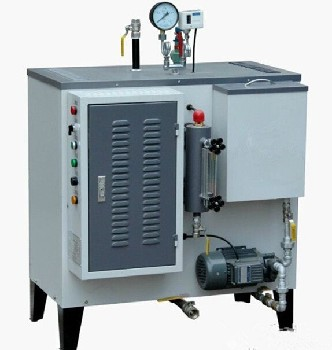 蒸汽發生器鍋爐廠家