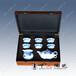 正宗景德鎮茶具批發批發陶瓷茶具價格不要加盟費茶具廠家